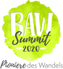 Raw Summit 2020